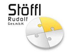 Stoeffl | austropack | Logo_480x344 (c) Stöffl