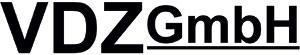 VDZ | austropack | Logo_300x (c) VDZ