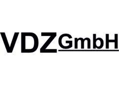 VDZ | austropack | Logo_480x344 (c) VDZ