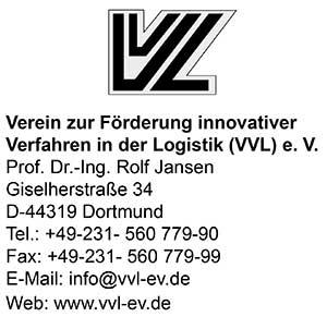 VVL || austropack | Anbieterindex | BERATUNG UND FORSCHUNG (c) VVL