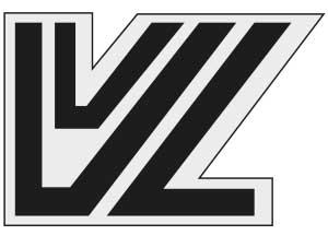 VVL | austropack | Logo_300x (c) VVL
