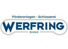 WERFRING | austropack | Logo_480x344 (c) WERFRING