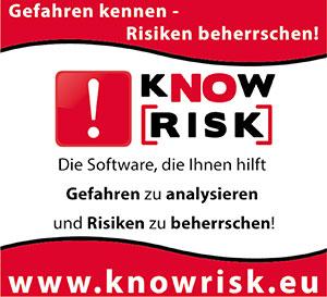 Servent-knowrisk | austropack | Anbieterindex | CONSULTING (c) Servent