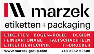 marzek_austropack_Anbieterindex_ETIKETTEN