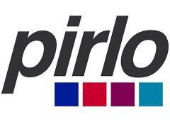 pirlo | austropack | Logo-480x344 (c) pirlo