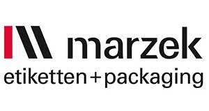 marzek | austropack | Logo 300x (c) Marzek