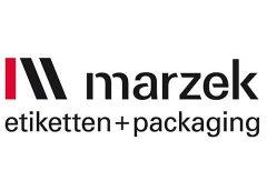 Marzek Logo | Austropack | Topanbieter
