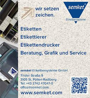 semket | austropack | Anbieterindex | ETIKETTEN_ETIKETTIERSYSTEME_KENNZEICHNUNGSSYSTEME (c) semket