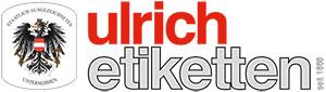ulrich-etiketten | austropack | Logo_300x (c) Ulrich Etiketten