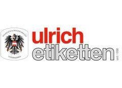 ulrich-etiketten | austropack | Logo_480x344 (c) Ulrich Etiketten