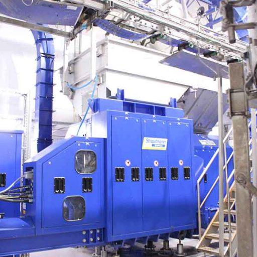 Wer-Entsorgungsprozesse_Strautmann_austropack_c_Strautmann-Umwelttechnik-GmbH_3