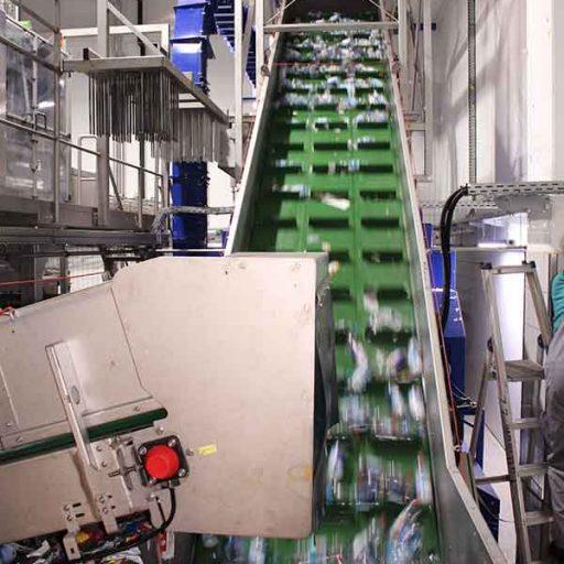 Wer-Entsorgungsprozesse_Strautmann_austropack_c_Strautmann-Umwelttechnik-GmbH_4