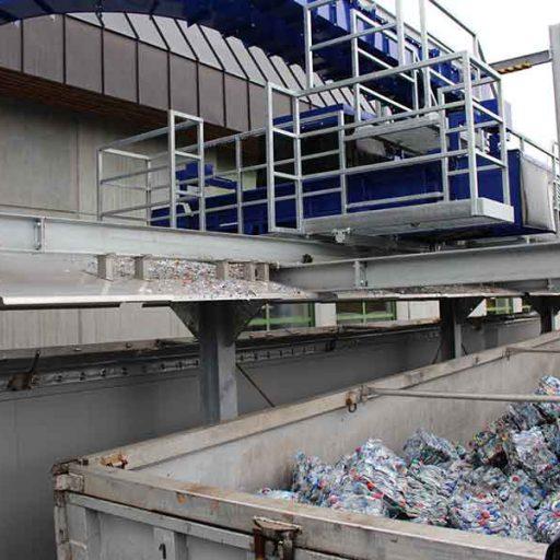 Wer-Entsorgungsprozesse_Strautmann_austropack_c_Strautmann-Umwelttechnik-GmbH_5