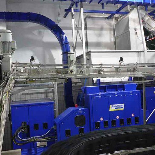Wer-Entsorgungsprozesse_Strautmann_austropack_c_Strautmann-Umwelttechnik-GmbH_6