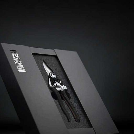Design unter Druck | austropack © brand.pack
