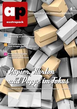 AP1904_Titelseite