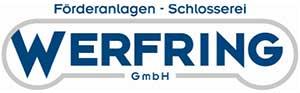 WERFRING_austropack_Logo_300x