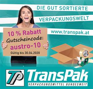 AP2001_AI_Transpack