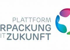 Gemeinsames Engagement für nachhaltige Verpackungen (@ENGEL AUSTRIA GmbH)