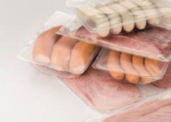 Meier Verpackungen GmbH steht seit mehr als 35 Jahren für Kompetenz in den Segmenten Lebensmittel-, To-go-Verpackungen, Versandverpackungen und Produkten für die innerbetriebliche Hygiene. (Foto: Meier Verpackungen)