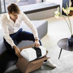 E-Commerce-Verpackungen für Mode sollen nicht nur chic, sondern auch nachhaltig sein. (Foto: Smurfit Kappa)