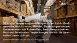 Tag-der-Verpackung-Logistik_50